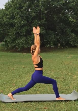 yoga3