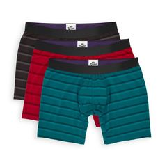 3pack-boxerbrief_ts_plp_14788267671
