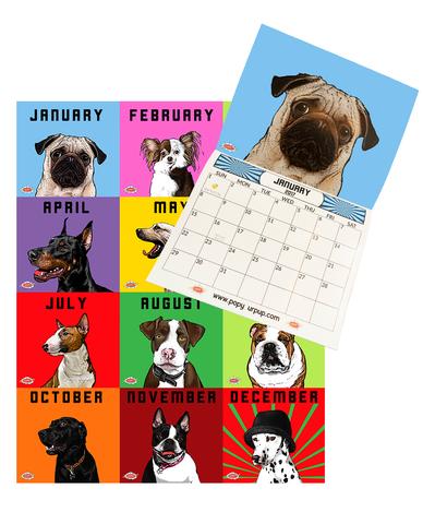 calendarfinal_large1
